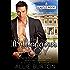 The Billionaire's Ploy: Castle Ridge Small Town Romance