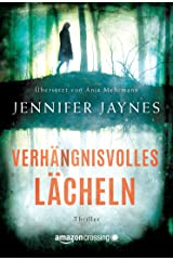 Verhängnisvolles Lächeln (German Edition) Kindle Edition