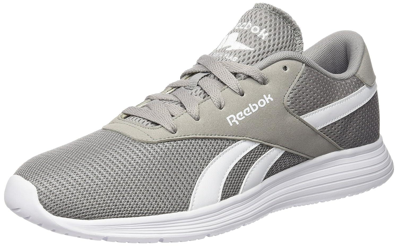 Reebok Royal EC Ride, Chaussures de Running Compétition Homme