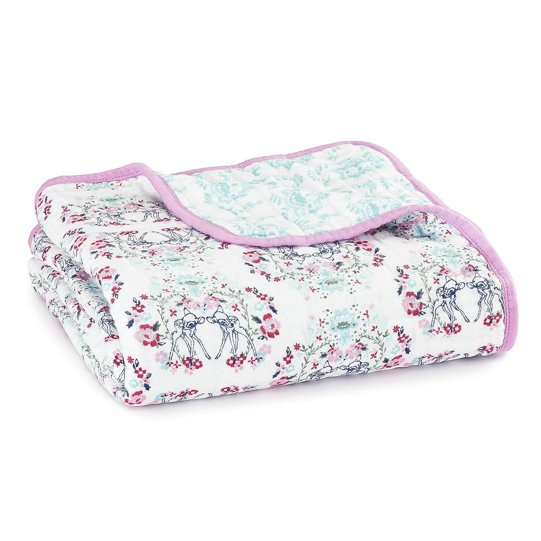 aden + anais Disney Baby Dream Blanket - Bambi