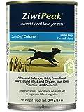 Ziwi Peak Canned Dog Cuisine 13.75oz