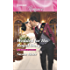 Wedded for His Royal Duty: An Uplifting Royal Romance (The Princes of Xaviera)