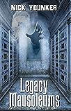 Legacy Mausoleums