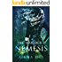 Kings Series Book 2: The Warlock's Nemesis