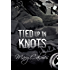 Tied Up in Knots (Marshals Book 3)