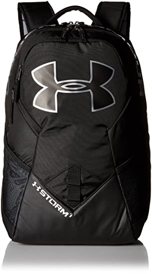 5f74e62d98d under armour backpacks for kids cheap   OFF52% The Largest Catalog ...