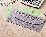 Budget Envelopes – 96-Pack Cash Envelopes, Cash