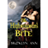 The Highwayman's Bite |  Historical Paranormal Romance: Regency Vampires (Scandals With Bite Book 6)