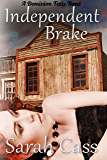 Independent Brake (The Dominion Falls Series Book 0.5)