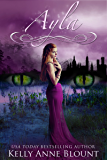 Ayla (Necoh Saga Book 2)
