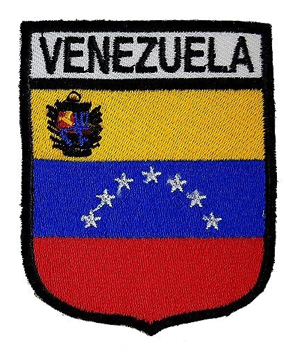 Pañales para adultos venezuela