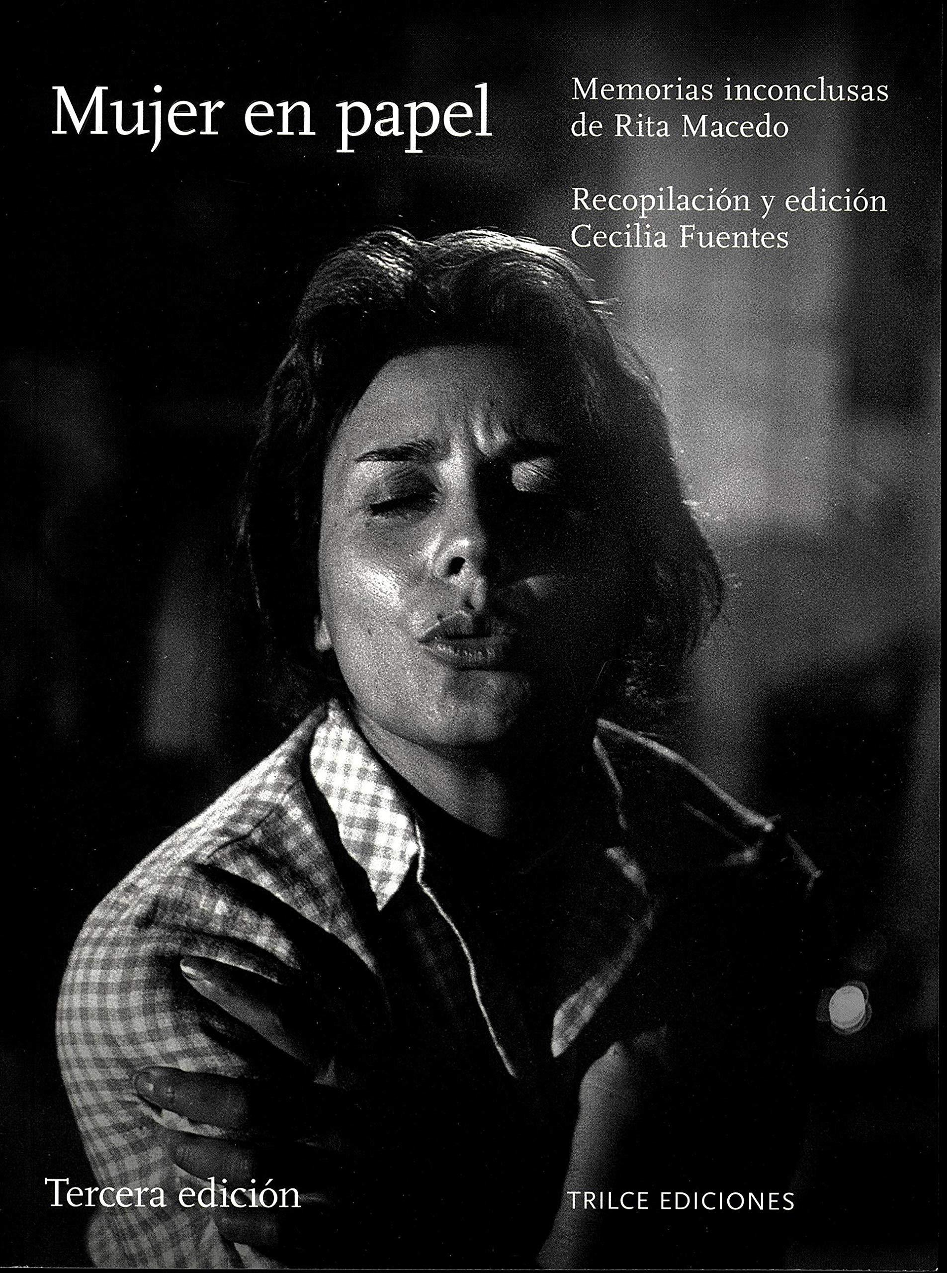 Mujer-en-papel:-Memoria-inconclusas-de-Rita-Macedo-(Adriana)