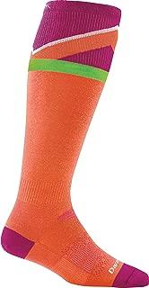 product image for Darn Tough Mountain Top Light Sock - Women's