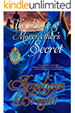 The Duke of Morewether's Secret: The Secrets Series - Book 3
