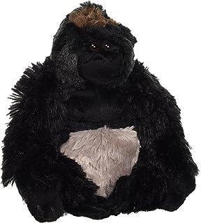 Wild Republic CK-Mini Gorilla Silverback 8