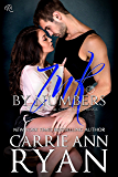 Ink by Numbers: A Montgomery Ink: Colorado Springs Bonus Romance