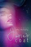 Josie's Coat: A Romantic Sci-Fi Retelling Novelette