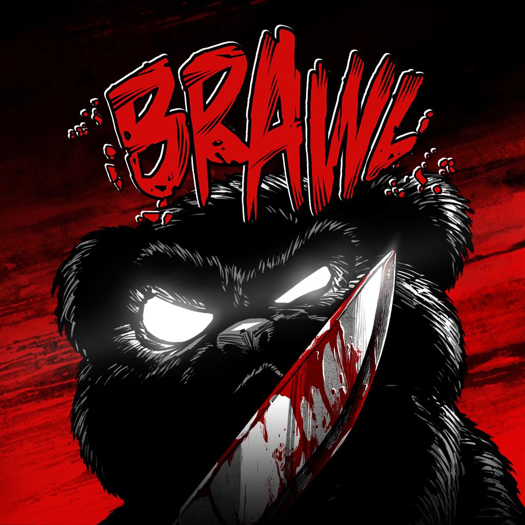 brawl-online-game-code
