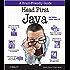 Head First Java: A Brain-Friendly Guide