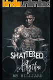Shattered Rhythm (Meltdown book 3)