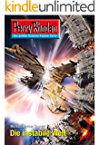 """Perry Rhodan 2603: Die instabile Welt (Heftroman): Perry Rhodan-Zyklus """"Neuroversum"""" (Perry Rhodan-Die Gröβte Science- Fiction- Serie)"""