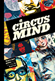 A Circus Mind: Rock'n Roll Poetry from the Edge (English Edition)