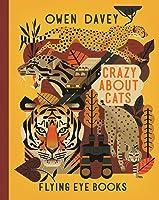 Crazy About Cats (Owen