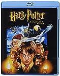 Harry Potter y La Piedra Filosofal (Bonus) [Blu-ray]