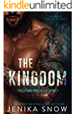 The Kingdom (Preacher Brothers Book 1)