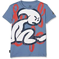 El Niño 13002 Camiseta, Niños