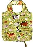 Ulster Weavers Jennies Farm Packable Bag