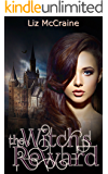 The Witch's Reward (Kingdom of Aggadorn Series Book 1)