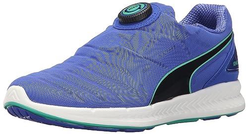 47eaecbf974 PUMA Women s Ignite disc WN s Running Sneaker