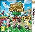 Animal Crossing : new leaf [3DS] | Nintendo