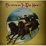 Christmas in the Heart [Vinyl LP] [Vinyl LP]