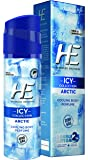 HE Icy Collection, Arctic, 122ml