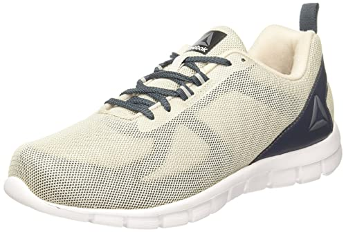 Reebok Men s Super Lite Running Shoes  Buy Online at Low Prices in ... ea32e7769