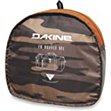 Dakine EQ Bag 74L Duffle Bag Timber