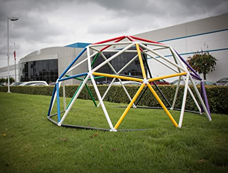 Amazon.com: Sonostar Hub – geodésica 2 V – 1