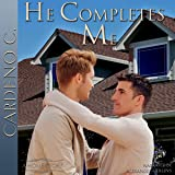 He Completes Me: Home Collection