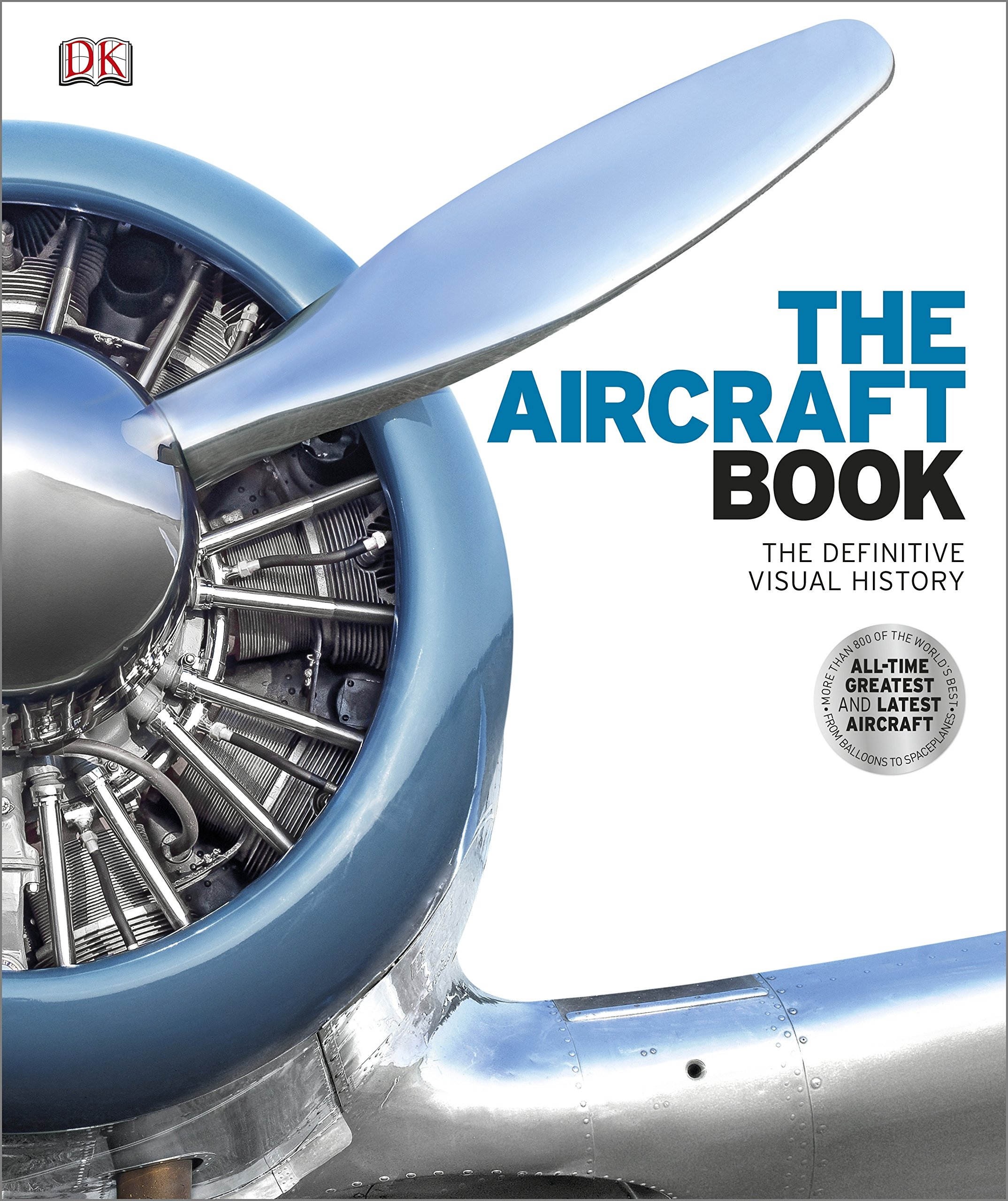 the-aircraft-book