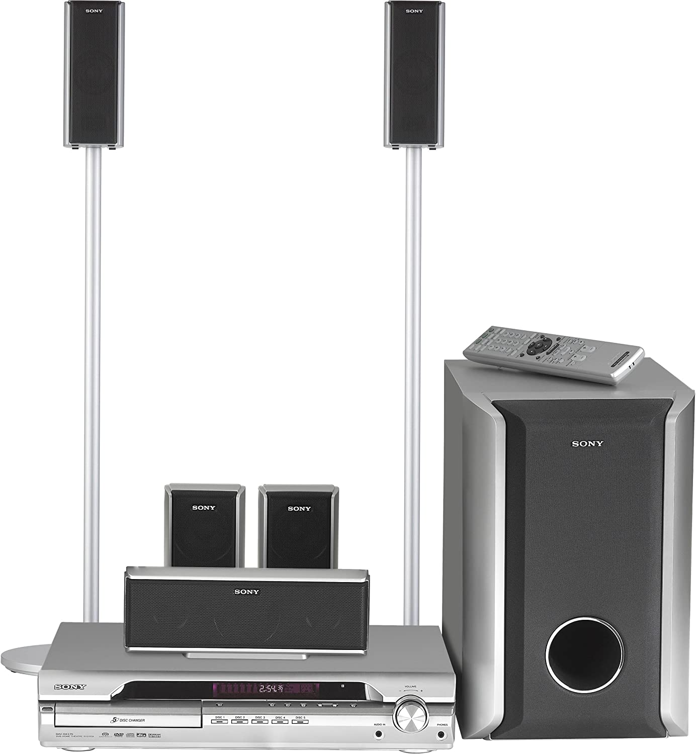Home theatre system manufacturers for Chaise yamaha
