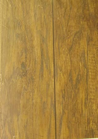 High Gloss Jatoba 8 Mm Thick X 5 58 In Wide X 47 34 In Length