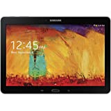 Samsung Galaxy Note 10.1 2014 Edition (32GB, Black)