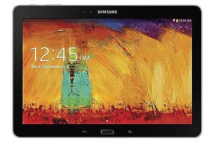 Amazon Com Samsung Galaxy Note 10 1 2014 Edition 32gb Black