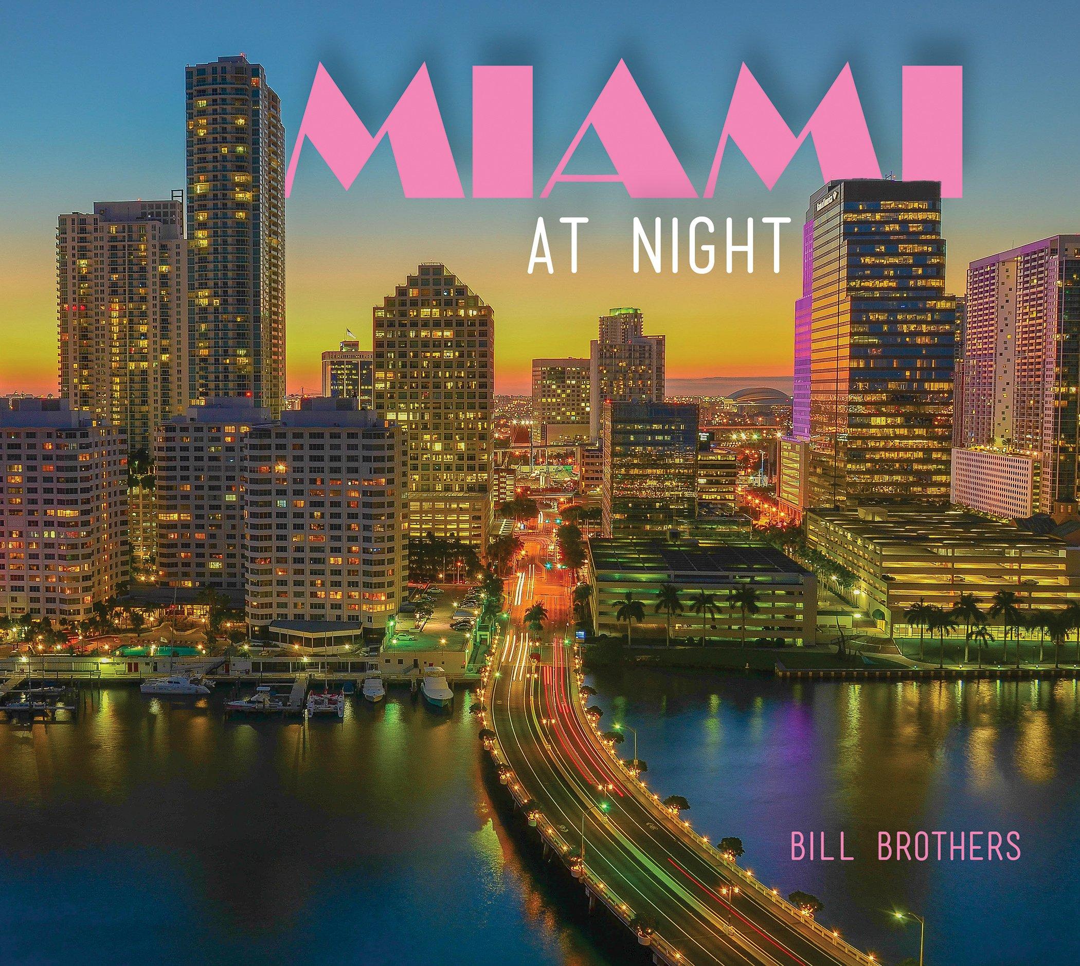 Miami By Night 91t1gopzMtL