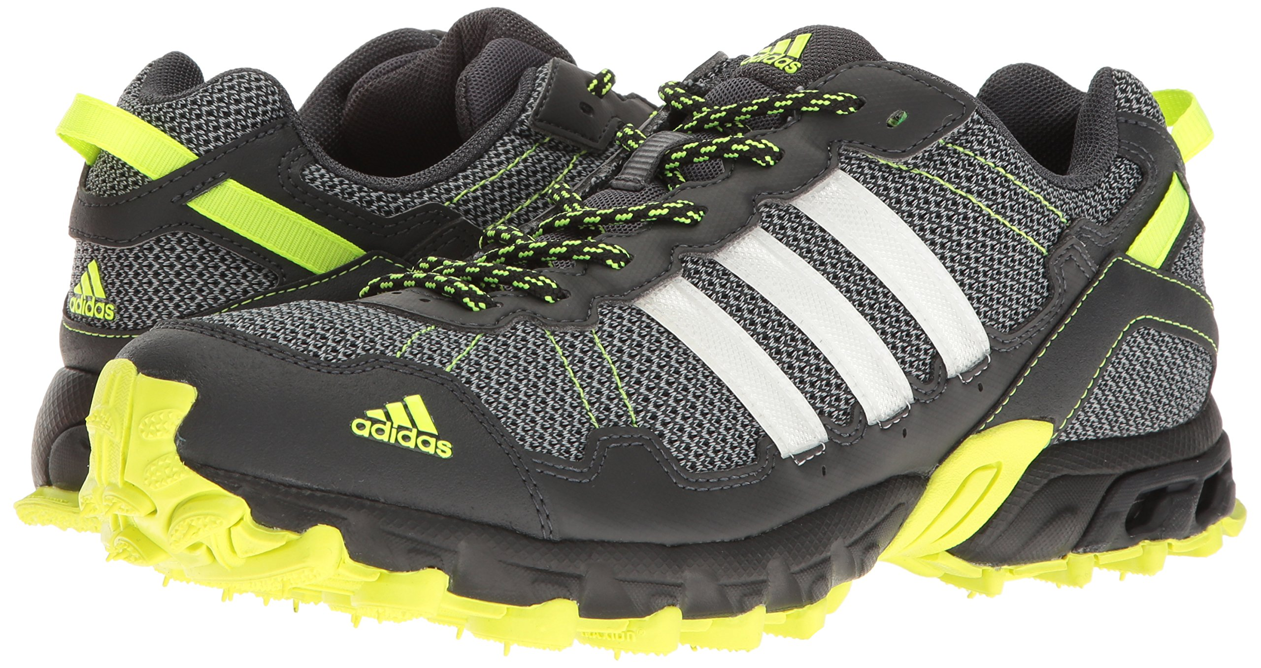 Adidas Durano  Running Shoe Amazon