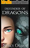 Defender of Dragons