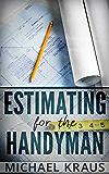amazoncom building your successful handyman business a