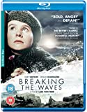 Breaking The Waves [Edizione: Regno Unito]